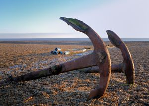 anchors-in-suffolk-england-955234-m