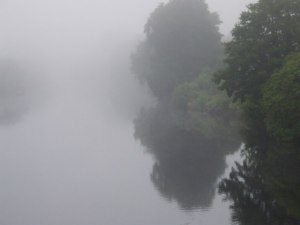 Misty_Morning_-_geograph.org.uk_-_903235_by_Joe_McCartney