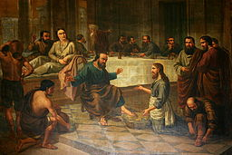 Painting_of_the_Foot_Washing