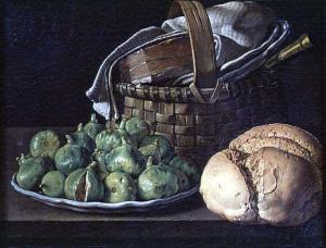 Ripe_Figs_-_c._1773