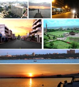 Kenya_montage