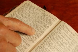 reading-the-bible-835822-m