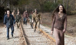300x179xthe-walking-dead-s4-e16-zombies-636-380-300x179.jpg.pagespeed.ic.35AUmep_fu