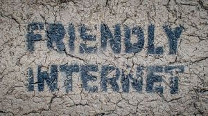 Friendly_Internet