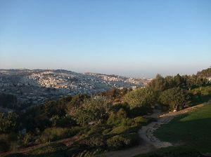 Jerusalem_(22)