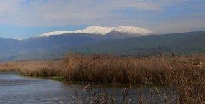 Mount_Hermon_Israel