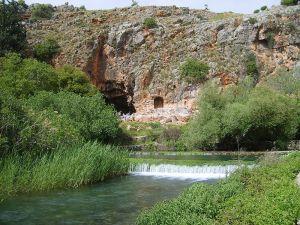 Pan's_Cave