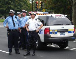 Philadelphia_Police