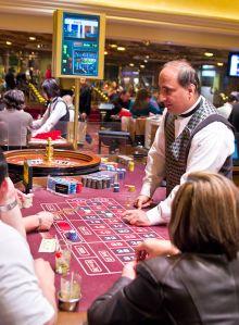 Roulette_in_Las_Vegas