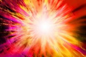 big-bang-theory-rainbow-gravity