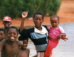 Botswana1987Kidsrainv2