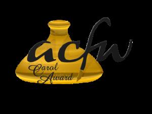Carol_Award_Gold_