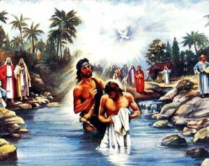 His_Baptism017