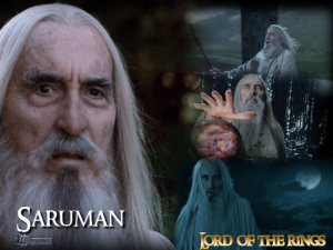 Saruman-christopher-lee-2509258-800-600