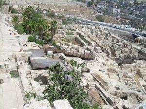 Jerusalem,_Davidson_center_3869
