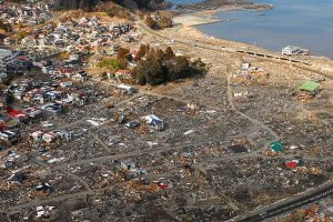 Aerial_view_of_damage_to_Kirikiri,_Otsuchi,_a_week_after_a_9.0_magnitude_earthquake_and_subsequent_tsunami