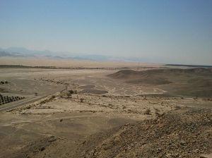 PikiWiki_Israel_18483_desert_view