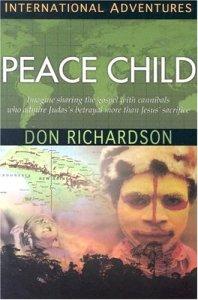 peace-child-richardson_cover
