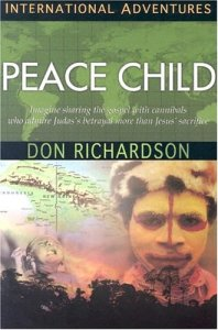 peace-child-richardson_cover