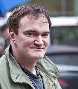 Quentin_Tarantino_(Berlin_Film_Festival_2009)_2_cropped