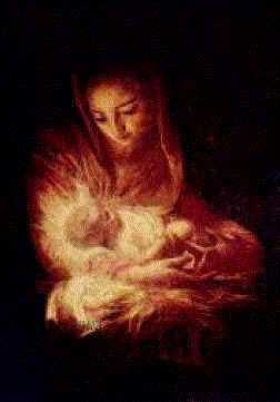 Christmas_Mary_and_Baby_Jesus011