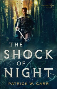cover_ShockOfNight