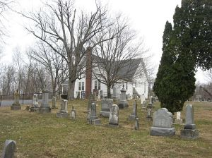 Salem_United_Methodist_Church_and_cemetery