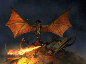 Dragonfight_03
