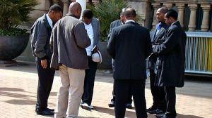 prayer_meeting