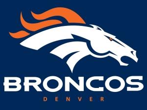 Denver_Broncos2