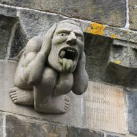 Hear no evil_gargoyle_06