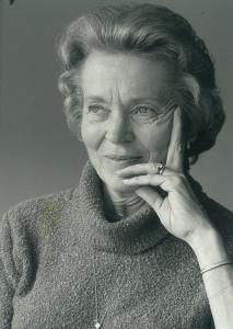 ElizabethElliot