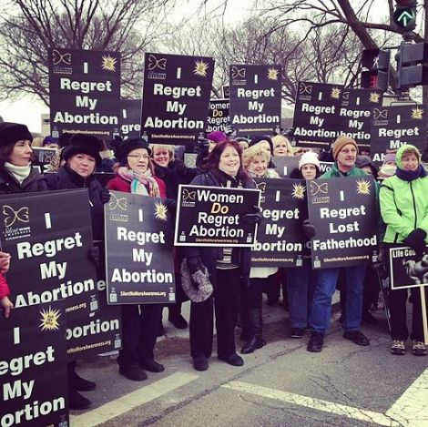 March_for_Life_in_Washington,_D.C._(2013)_01