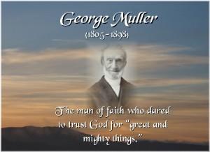 George-Mueller