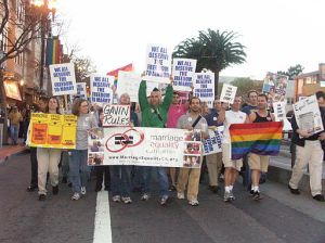 San_Francisco_pro_gay_marriage_protest
