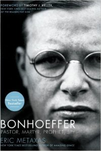 cover_Bonhoeffer