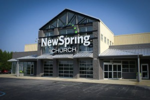 New_Spring_Church_Greenville_2