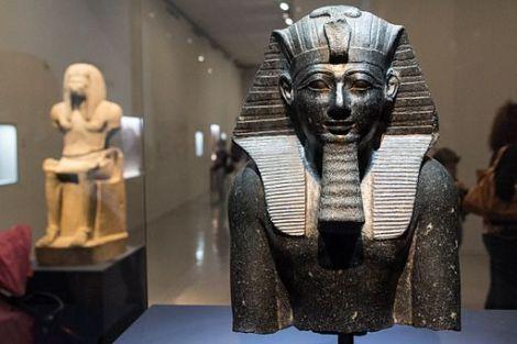 Israel_Museum_290416_Pharaoh_in_Canaan_02