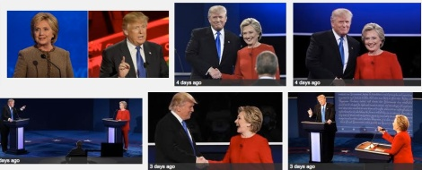 2016-debate1
