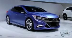 2017-Honda-Civic-Review