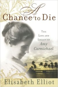 cover_achancetodie