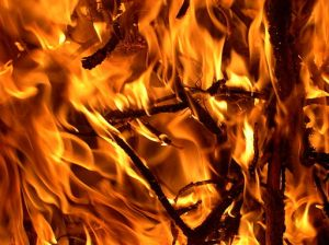 512px-fire_01