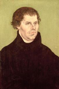martin_luther_lucas_cranach_1526
