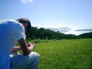 praying_guy-429125-m
