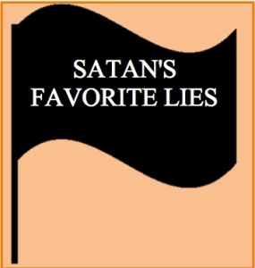 satans-lies-flag2