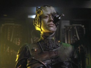 seven_of_nine_speaks_for_the_borg