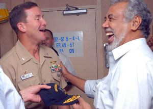 us_navy_laughing