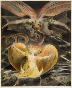 william_blake_003_dragon