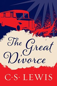 the-great-divorce-cover