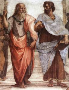 two-men-arguing
